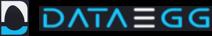 DataEgg