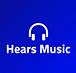 Hears Music