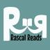 Rascal Reads