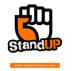 StandUp Charity